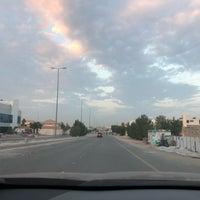 Photo taken at مدارس الييان الأهلية by Mr.SALEH on 12/3/2017