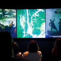 3/27/2014にMuseum of the City of New YorkがMuseum of the City of New Yorkで撮った写真
