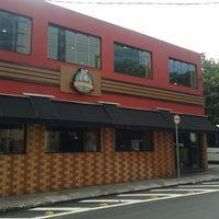 Photo taken at Bambaras Bar e Restaurante by Bambaras Bar e Restaurante on 1/4/2014