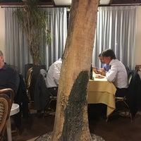 Photo taken at Il Giardino dei Segreti by Gonca T. on 10/16/2017