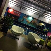 Foto tomada en Crol Swimming por Monse M. el 7/15/2014
