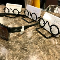 Photo taken at Eye And Vision Care by Peter H. on 2/7/2017