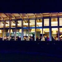 Foto scattata a Fucina Lunch & Dinner da Babi B. il 10/5/2014