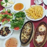 Das Foto wurde bei Yazıcılar Otel & Restaurant von Yazıcılar Otel & Restaurant am 1/5/2014 aufgenommen