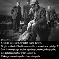 Photo taken at Çatı by Levent Y. on 6/25/2018