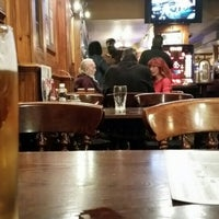 Photo taken at The Beehive  (Wetherspoon) by Olli G. on 9/1/2015