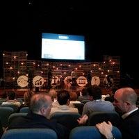 Photo taken at Fairfax Community Church by Adam R. on 4/26/2013
