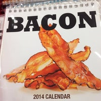 Photo taken at Target by Erik . on 11/12/2013