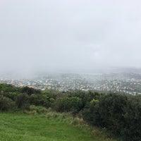 Photo taken at Wellington Wind Turbine by Igor T. on 4/16/2017