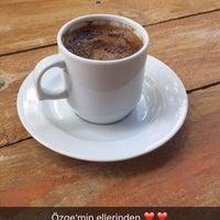 Photo taken at Çözüm Antrepo Depo by Gökçe Nur D. on 9/16/2016