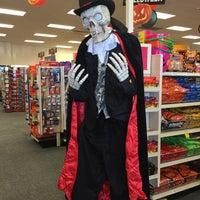 Photo taken at CVS/pharmacy by Barbara K. on 9/21/2015