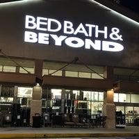 Bed Bath Amp Beyond Oviedo Fl