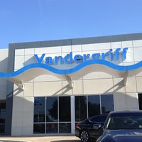 Vandergriff Honda - Southeast Arlington - 7 tips from 379 visitors