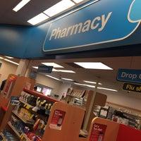 Photo taken at CVS/pharmacy by Barbara K. on 9/19/2015