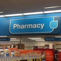 Photo taken at CVS/pharmacy by Barbara K. on 5/4/2015