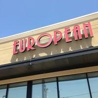 Reviews Of European Nail Spa In Arlington