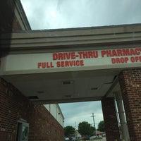Photo taken at CVS/pharmacy by Barbara K. on 4/22/2015