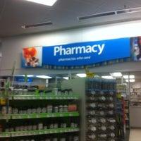 Photo taken at CVS/pharmacy by Barbara K. on 7/3/2015