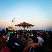 Foto scattata a Chiringuito Bagno 26 da Giacomo V. il 9/21/2013