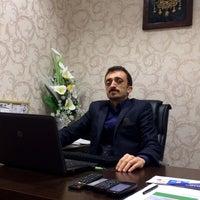 Photo taken at Nazende düğün salonu by akutluca_officiall  on 3/25/2016