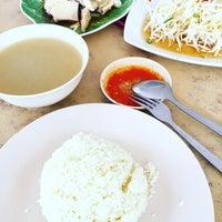 Photo taken at Restaurant Yat Yeh Hing by Feeding J. on 2/19/2016