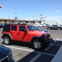 Beautiful Foto Tirada No(a) Covert Chrysler Dodge Jeep Ram Por Abby L. Em ...