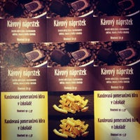 Photo taken at Copy General by Stanislav K. on 11/23/2014