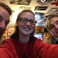 Photo taken at Scotty's Bar And Grill by hannah j. on 2/23/2016