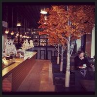 Photo prise au Picnic par cafe P. le1/4/2014