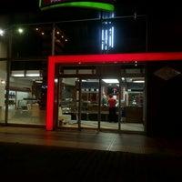 Photo taken at İmamoglu Sucuk-Pastirma by Mehmet Ş. on 9/24/2014