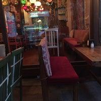Foto tomada en Rumist Cafe por Nasser A. el 12/2/2017
