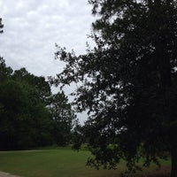 Photo taken at Bent Creek Golf Course by Christy V. on 6/7/2014