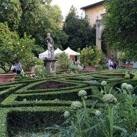 Foto scattata a Artigianato e Palazzo da Barbara il 5/17/2014