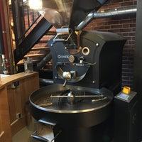 Das Foto wurde bei Brügmanns Kaffeehaus von Alewijn B. am 10/28/2016 aufgenommen