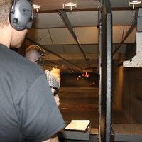 Foto tomada en Freestate Gun Range por Freestate Gun Range el 1/4/2014