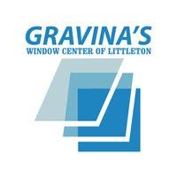 Photo taken at Gravina's Window Center of Littleton by Gravina's Window Center of Littleton on 3/15/2017