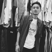 Photo taken at Shinjuku Outlet by Apiwut A. on 6/30/2018