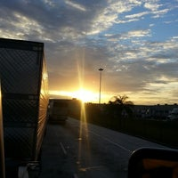 Photo taken at Winn-dixie Distribution Center by Leanna L. on 3/6/2014
