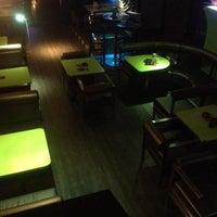 Photo taken at Metro Bar & Restaurant by Dušan ⚓. on 7/16/2014