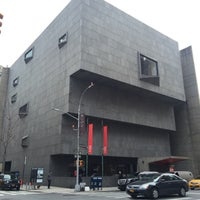 Photo prise au The Met Breuer par Emily L. le3/5/2016