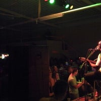 Photo taken at Zheus Bar e Restaurante - Alphaville by Pitiko G. on 5/31/2013