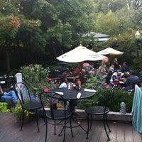 Photo taken at John D. McGurk's Irish Pub by Jill P. on 10/4/2012