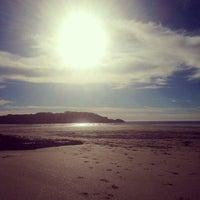 Photo taken at Cape Ann by Jules W. on 10/8/2013