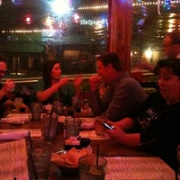 Photo taken at Frankie's Mexican Cuisine by Sheri K. on 12/23/2012