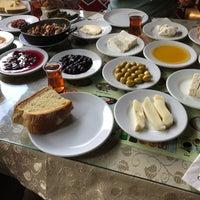 8/25/2018 tarihinde M. K.ziyaretçi tarafından Kınalıkar Konağı'de çekilen fotoğraf