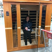 Photo taken at Costco Wholesale by Kevin M. on 3/3/2018