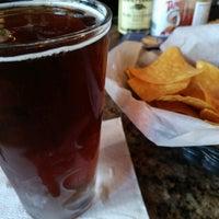 Photo taken at El Agavero Mexican Restaurant & Bar by Ken W. on 5/8/2017