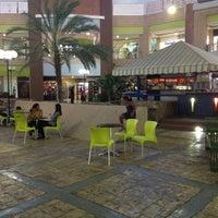 Photo taken at CC Las Virtudes - Ciudad Comercial by José G. S. on 4/1/2013