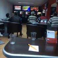 Nicosia Betting 10 - image 2