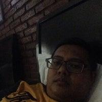 Photo taken at Hotel Pakumas by cahyo W. on 11/18/2015